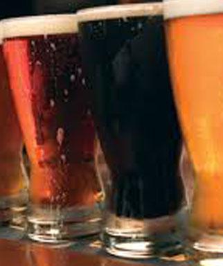 drink-beer-draft