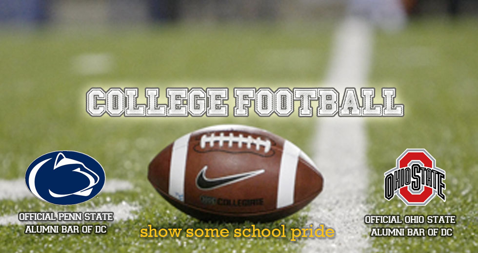 featured-pennstate-ohiostate-college-football
