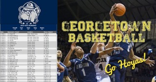 georgetown-basketball